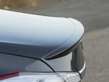 2015-Honda-Accord-Trunk-9-1500x1000.jpg