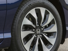 2015-Honda-Accord-Wheels-2-1500x1000.jpg