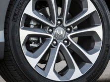 2015-Honda-Accord-Wheels-4-1500x1000.jpg