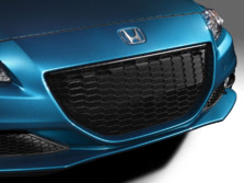 2015-Honda-CR-Z-Badge-1500x1000.jpg