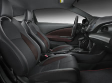 2015-Honda-CR-Z-Interior-1500x1000.jpg