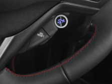 2015-Honda-CR-Z-Interior-Detail-3-1500x1000.jpg