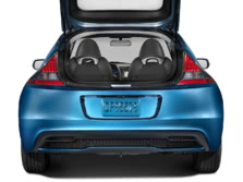 2015-Honda-CR-Z-Rear-2-1500x1000.jpg