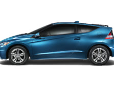 2015-Honda-CR-Z-Side-1500x1000.jpg