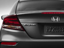 2015-Honda-Civic-Badge-3-1500x1000.jpg