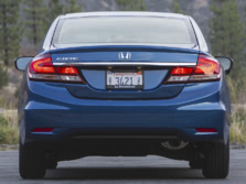 2015-Honda-Civic-Rear-2-1500x1000.jpg
