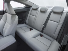 2015-Honda-Civic-Rear-Interior-1500x1000.jpg