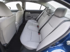 2015-Honda-Civic-Rear-Interior-2-1500x1000.jpg