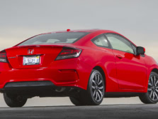 2015-Honda-Civic-Rear-Quarter-1500x1000.jpg