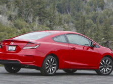2015-Honda-Civic-Rear-Quarter-2-1500x1000.jpg