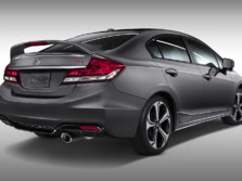 2015-Honda-Civic-Rear-Quarter-20-1500x1000.jpg