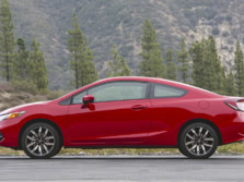 2015-Honda-Civic-Side-1500x1000.jpg