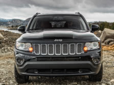 2015-Jeep-Compass-Front-1500x1000.jpg