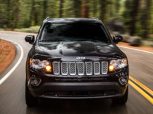 2015-Jeep-Compass-Front-2-1500x1000.jpg