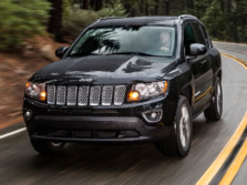 2015-Jeep-Compass-Front-Quarter-2-1500x1000.jpg