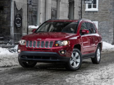 2015-Jeep-Compass-Front-Quarter-3-1500x1000.jpg