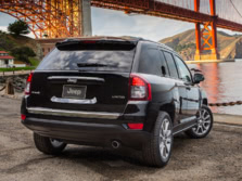 2015-Jeep-Compass-Rear-Quarter-1500x1000.jpg