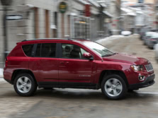 2015-Jeep-Compass-Side-1500x1000.jpg