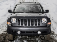 2015-Jeep-Patriot-Front-2-1500x1000.jpg