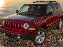 2015-Jeep-Patriot-Front-Quarter-1500x1000.jpg