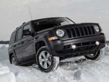 2015-Jeep-Patriot-Front-Quarter-5-1500x1000.jpg