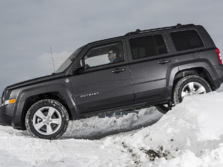 2015-Jeep-Patriot-Side-2-1500x1000.jpg