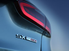 2015-Kia-Forte-Badge-1500x1000.jpg