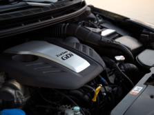 2015-Kia-Forte-Engine-1500x1000.jpg