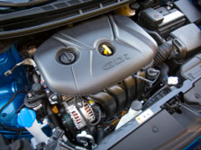 2015-Kia-Forte-Engine-2-1500x1000.jpg