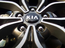 2015-Kia-Forte-Wheels-1500x1000.jpg