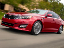 2015-Kia-Optima-Front-Quarter-11-1500x1000.jpg