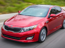 2015-Kia-Optima-Front-Quarter-16-1500x1000.jpg