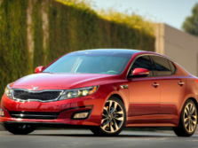 2015-Kia-Optima-Front-Quarter-5-1500x1000.jpg
