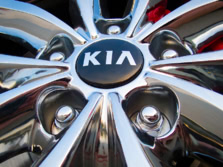 2015-Kia-Optima-Wheels-3-1500x1000.jpg