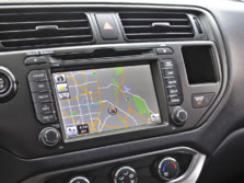 2015-Kia-Rio-Center-Console-1500x1000.jpg