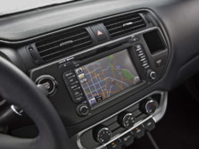 2015-Kia-Rio-Center-Console-2-1500x1000.jpg