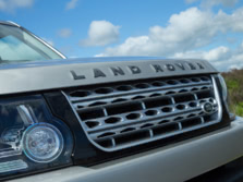 2015-Land-Rover-LR4-Badge-1500x1000.jpg