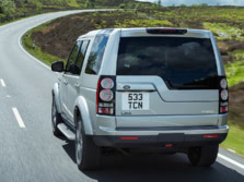 2015-Land-Rover-LR4-Rear-Quarter-4-1500x1000.jpg