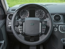2015-Land-Rover-LR4-Steering-Wheel-1500x1000.jpg