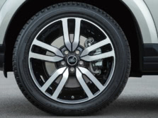 2015-Land-Rover-LR4-Wheels-2-1500x1000.jpg