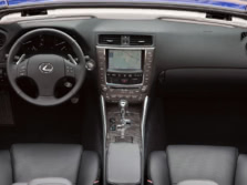 2015-Lexus-IS-Dash-1500x1000.jpg