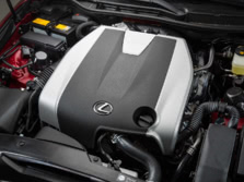 2015-Lexus-IS-Engine-2-1500x1000.jpg