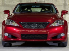 2015-Lexus-IS-Front-1500x1000.jpg