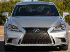 2015-Lexus-IS-Front-2-1500x1000.jpg