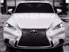 2015-Lexus-IS-Front-3-1500x1000.jpg