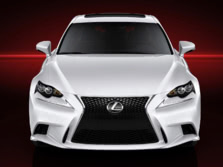 2015-Lexus-IS-Front-4-1500x1000.jpg