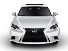 2015-Lexus-IS-Front-5-1500x1000.jpg