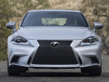 2015-Lexus-IS-Front-6-1500x1000.jpg