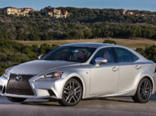 2015-Lexus-IS-Front-Quarter-11-1500x1000.jpg