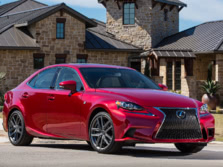 2015-Lexus-IS-Front-Quarter-12-1500x1000.jpg